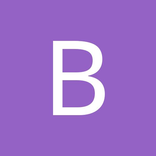 Bentleyburchett