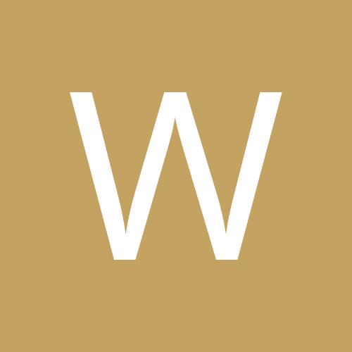 WCMS15