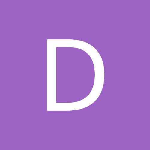 djflex
