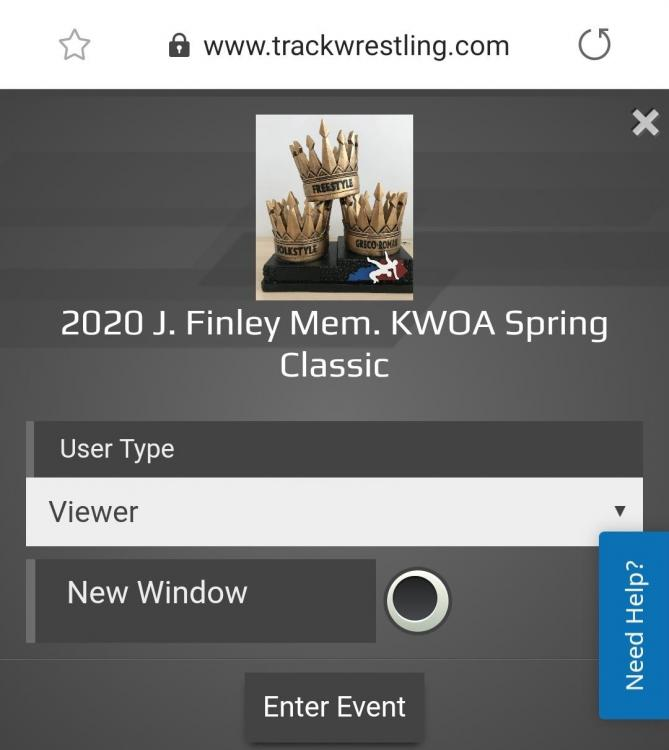 Screenshot_20200220-075730_Samsung Internet.jpg