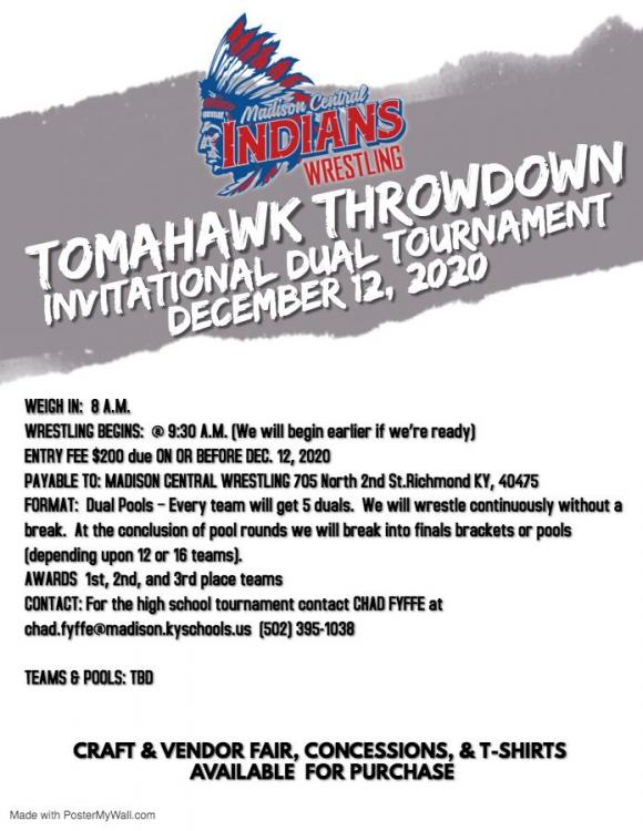 TomahawkThrown Down Invitational 2019 - Made with PosterMyWall (1).jpg