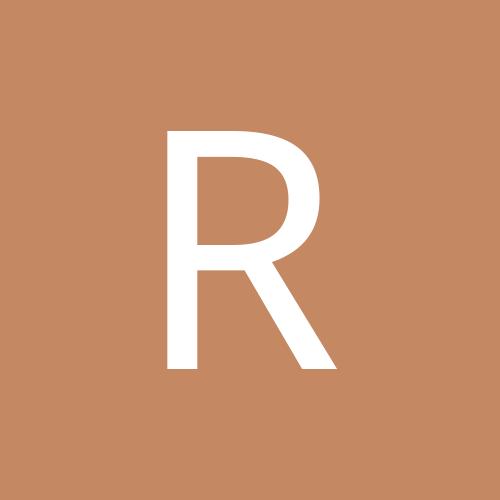 r2infinity