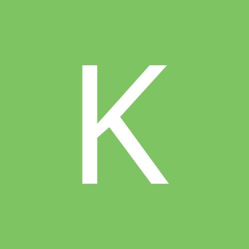 Kywrestling2021