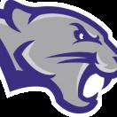 KWC_Panthers