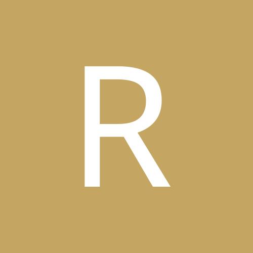 Rolmc